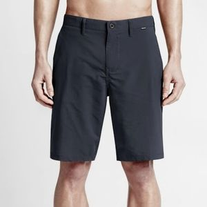 Hurley Dri-fit chino 22 Walk short